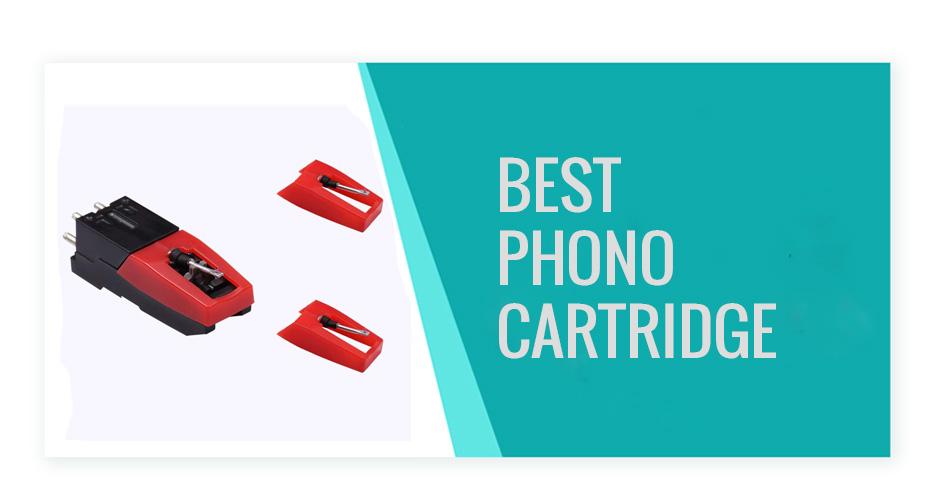 best phono cartridge