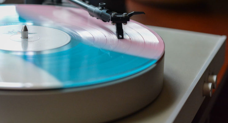 How-to-ground-a-turntable